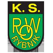 Oficjalny Sklep Kibica ROW Rybnik