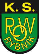 KS ROW Rybnik S.A.